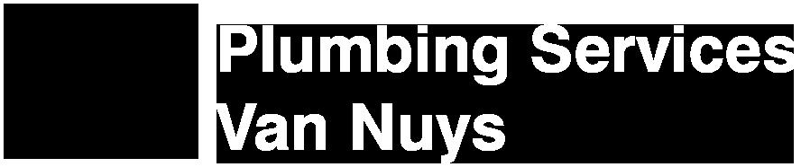 Levin Plumbing Services Van Nuys